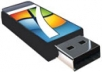 teach you How to Install Windows 7 From a USB Drive