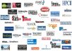 send you 170 press release submission websites list