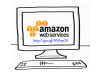 help you set up your first AWS Cloud account