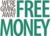show you my new Secrets of getting Free Crypto coins everyday