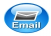 typically distribute your offers to my 20 million CONVERTING mail list