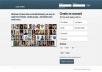 build a social Network Like Facebook for You