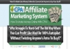 give you exact method earn over 200$ daily with CPA