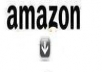 scrape 500 products from amazon