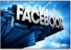 promote To 400k Fbk Groups Members And 27k Fbk Fanpage Your Message Or Anything