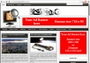 Place your Ad Banner on my blog for 15 Days