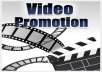 Using Video to Promote and Extend the Life of Your Events