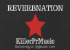 promote your Reverbnation music for 3Days