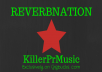 promote your Reverbnation for 7 days