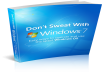 give you a book teach you how to use Windows 7 and discover the secrets step by step
