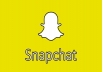 """share """"A Parents' Guide to Snapchat"""""""
