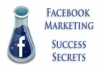 give you my proven Facebook advertising formula to dominate Facebook and crush your competitors