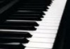 give you some piano chords that will improve you piano skilis