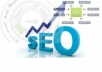 submit your website to over 2,000 backlinks to boost your ranking and traffic