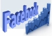 Promote Your any URL Over 14 Million Active Facebook Groups and twitter and fb fanpage