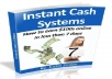 teach you how to make your first $100 in 7 days