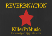help you to hit the chart on Reverbnation