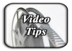 """share the """"Ten tips on how to produce a short video"""""""