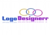design 3 Attractive Logo for your Business/Website