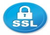 help to install SSL certificate to your hosting