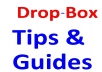 Tell you DropBox tips to get referrals easily