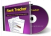 give you Rank Tracker WP Plugin to track your google ranking for all the keywords.