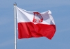 translate a text from English to Polish and from Polish to English