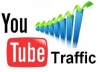 show you how to get over 10,000 youtube viewers in a week plus over 1000 subscribers in the process
