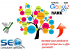 rank your website High in Google with 5270 TOP quality Backlinks