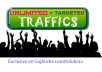 Drive UNLIMITED Google Search  Targeted  Traffics for Good 3 Months