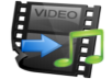 Convert your Video file to Audio