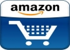 guide you how to getting started selling on Amazon