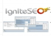 give you Ignite SEO To Raise Search Engine Rank through automated link building  ""