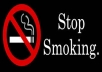 show you how can finally stop smoking no matter the level of your addiction