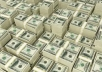 teach You How To Make 6000Dollars Monthly On Clickbank