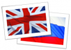 make accurate website localization to russian