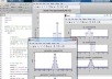 do your matlab assignments and projects
