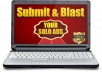 blast 3 times your solo ads to over 20Million subscribers