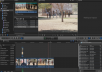 profesionaly edit and color correct your videos