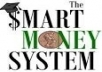 show you how to make $400 - $1000 every 30 days