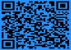 Create Qr Code (max 50) at a time