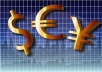 give you the name of the website that will send forex trade alert into your email box for free