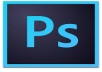make a professional banner in photoshop