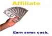 I will expose you to 10 sure ways to boost your affiliate checks in the next 30 days than you did in the last 300 days.