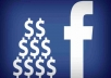 teach you How to Use Facebook For Business