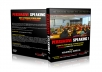 create DVD Cover Design With in 24 hours