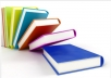 give You 200,000 PLR Articles Plus Spinner Software