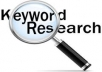 give you 10 keyword for your uniq costomer