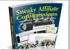 Show you how to make 8000 dollar per month from clickbank