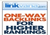 write 4 unique posts and submit it to my Linkvana account for your chosen keyword for $5